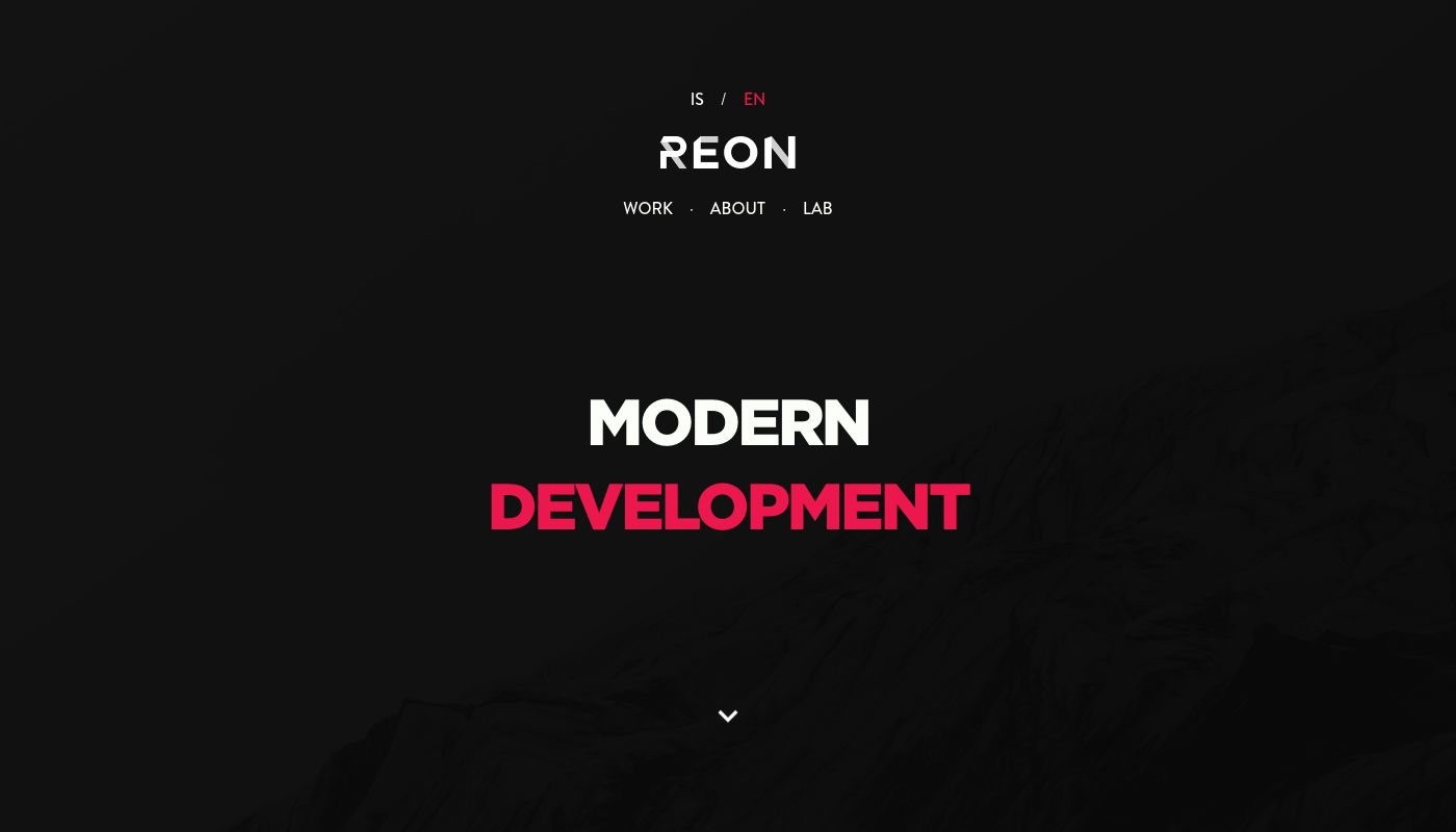 44) Reon