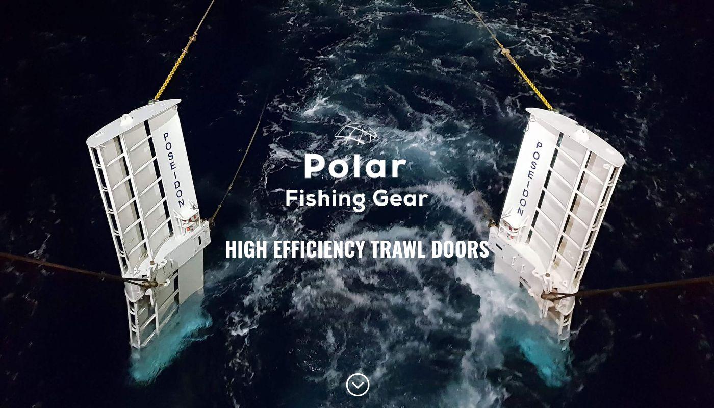 51) PolarDoors