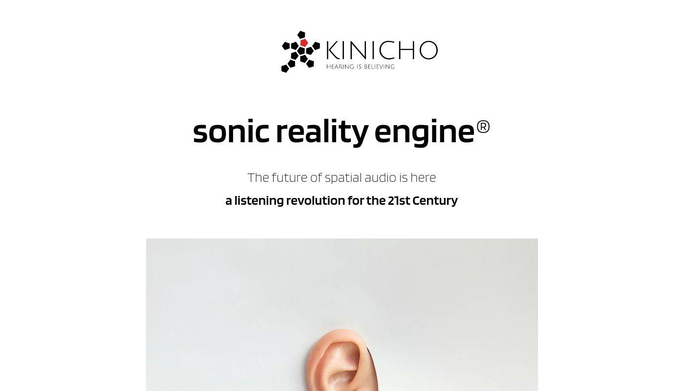 39) Kinicho