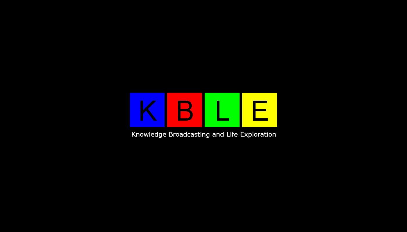 63) KBLE