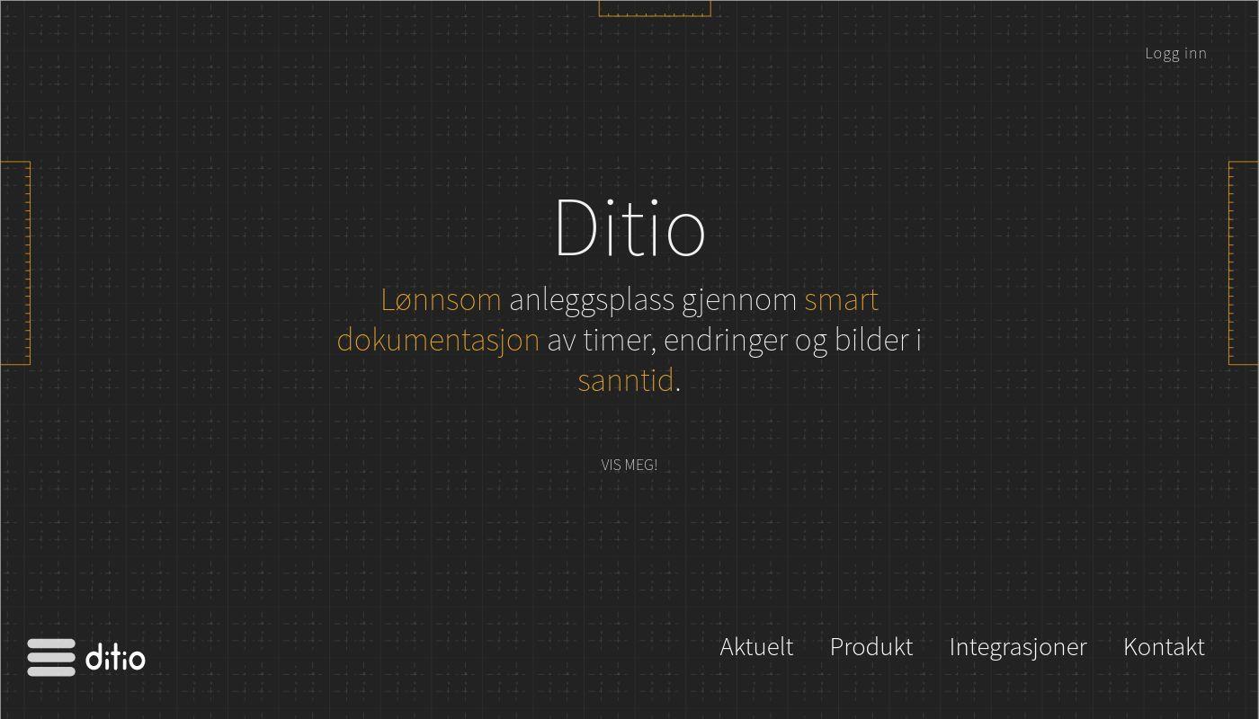 23) Ditio