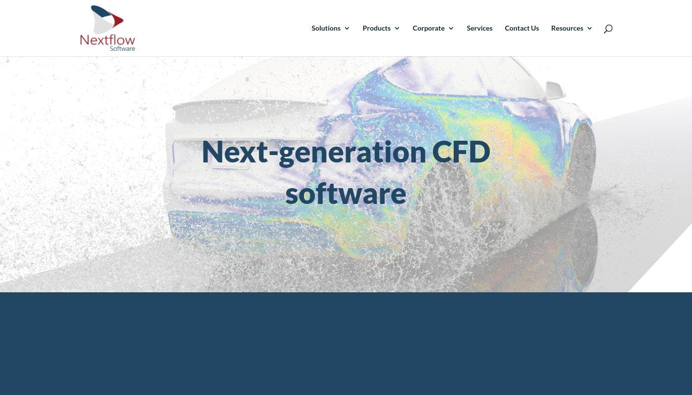 5) Nextflow Software