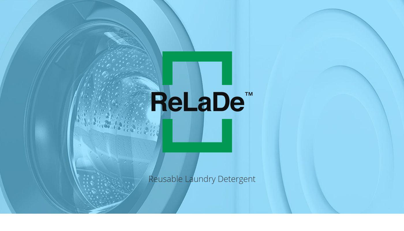15) ReLaDe