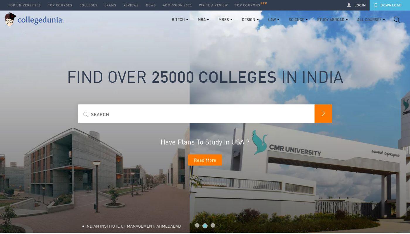 39) Collegedunia