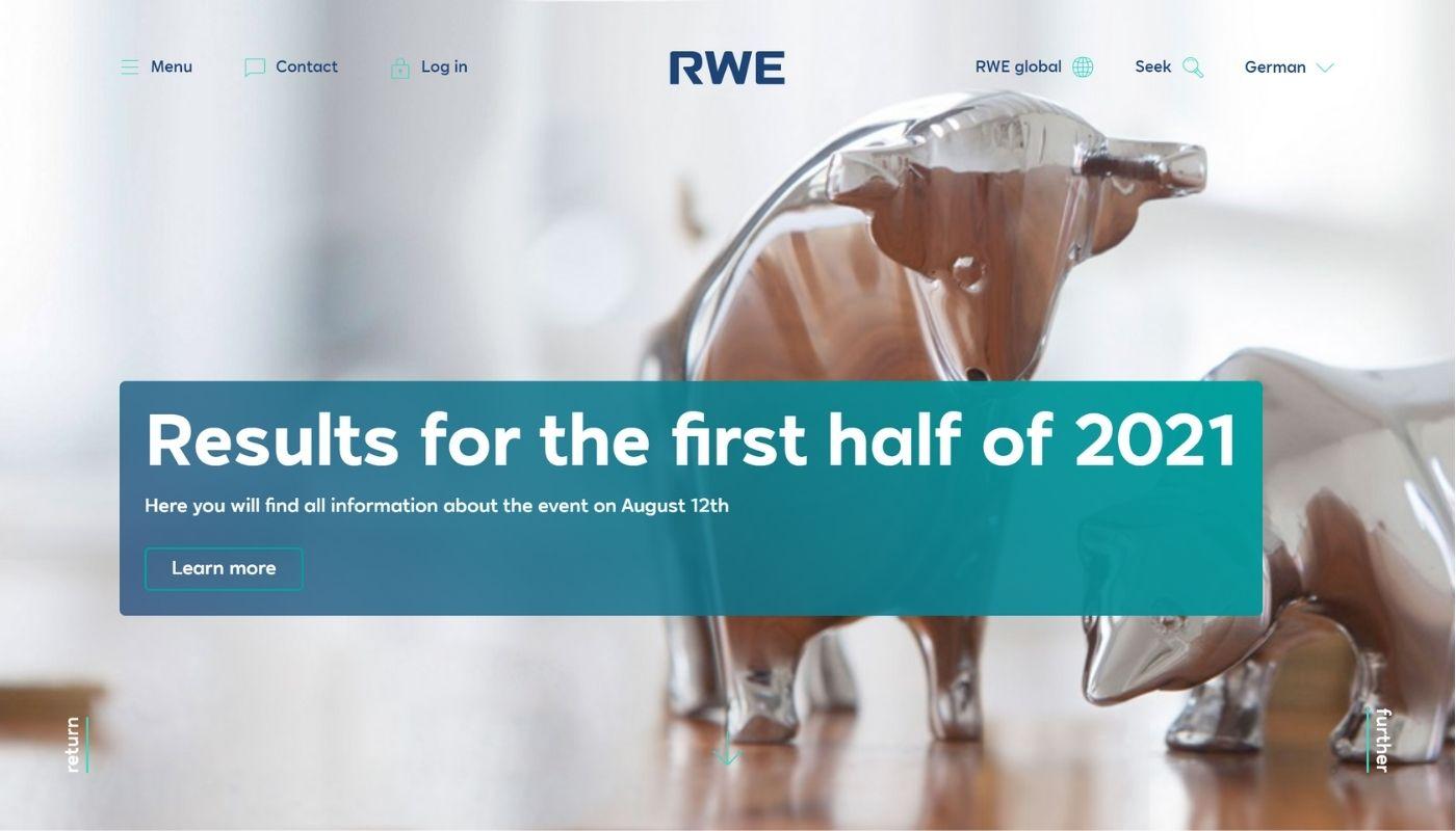 7) RWE