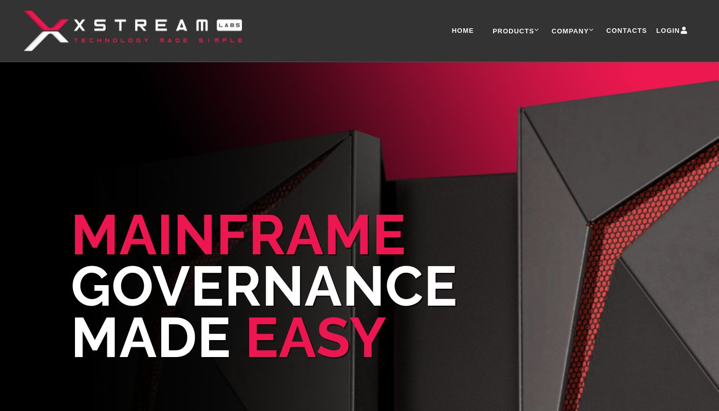 191) XStream Labs