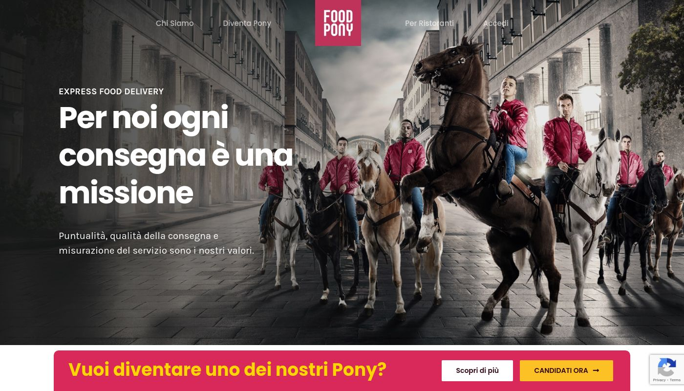 114) Pony Zero