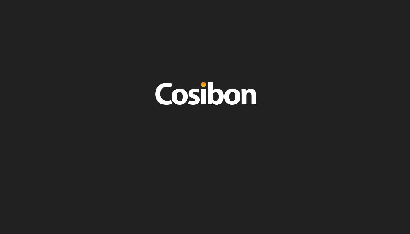 9) Cosibon