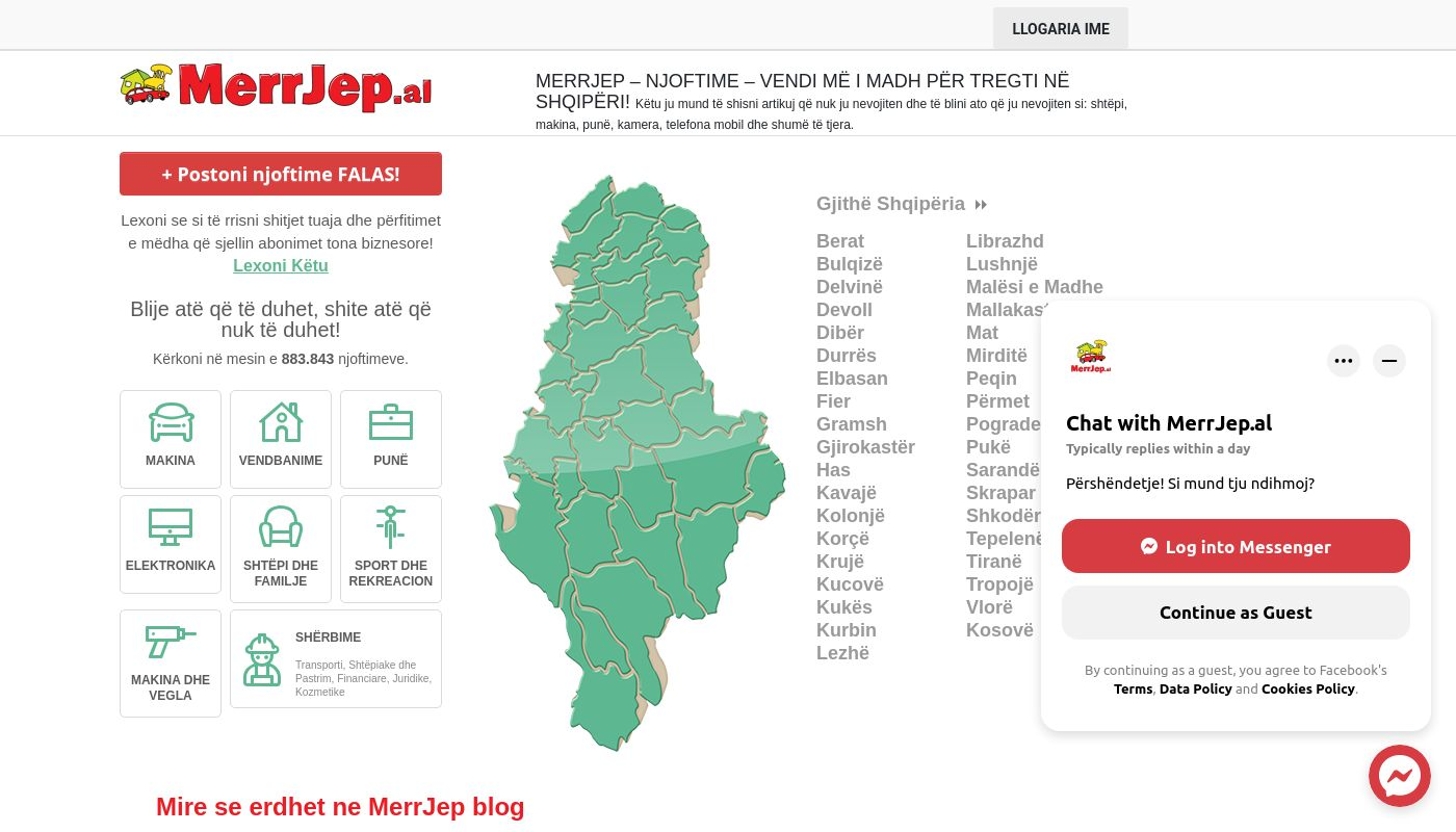 5) MerrJep.al