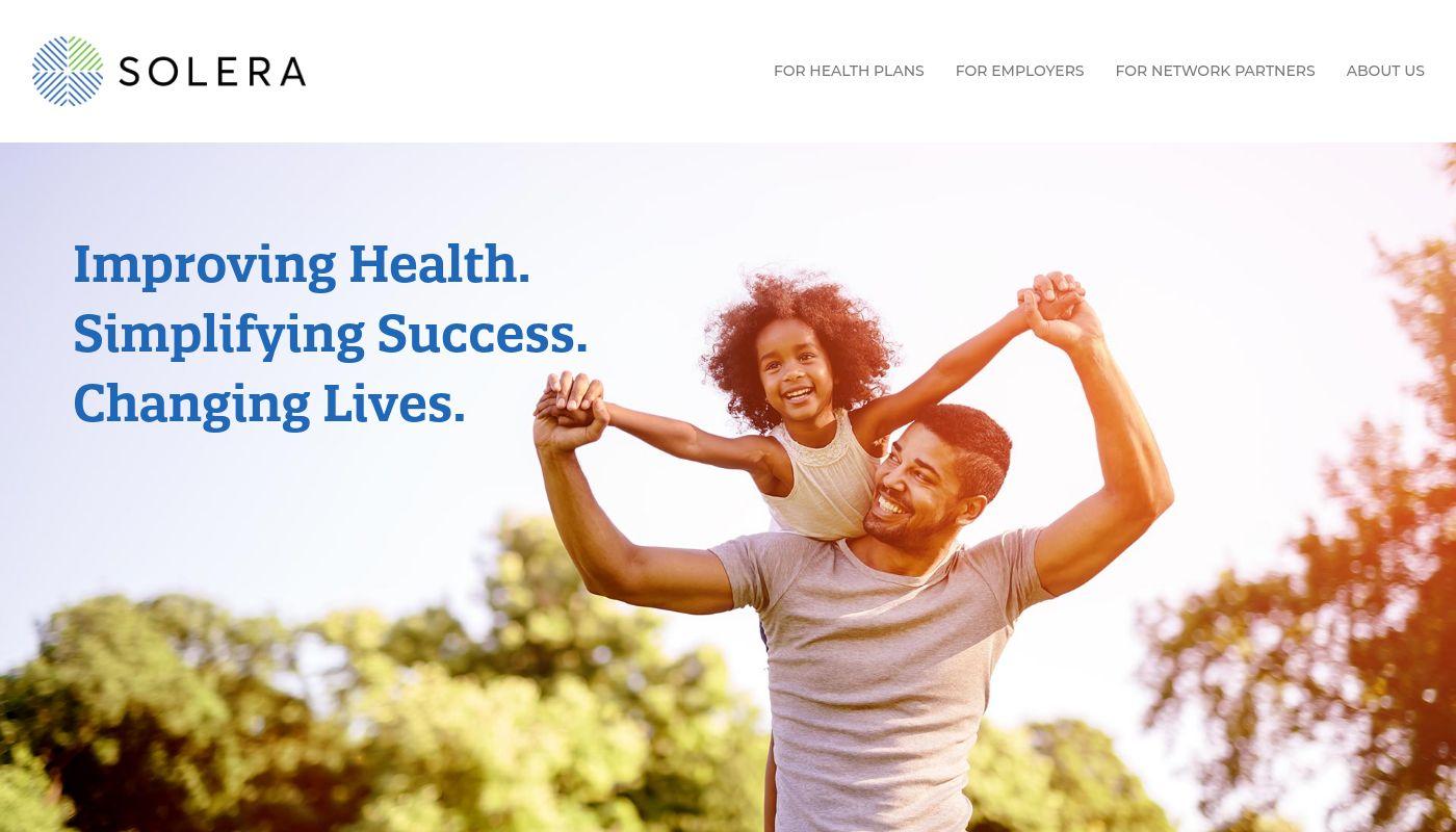 247) Solera Health