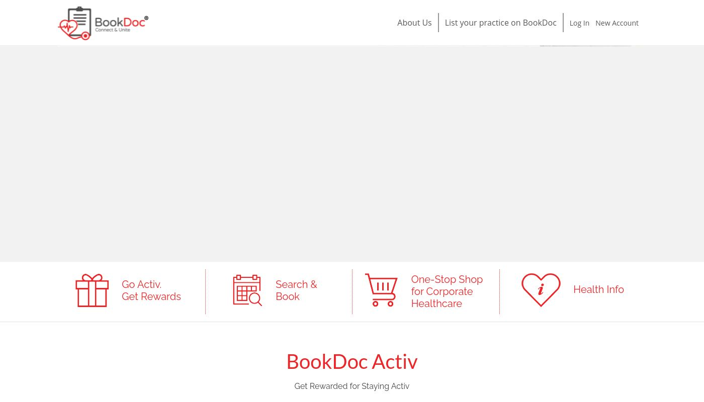 249) BookDoc