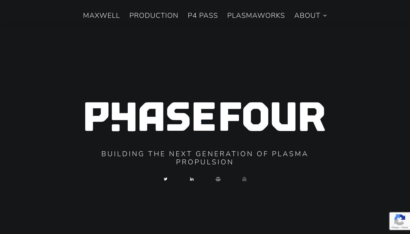 21) Phase Four