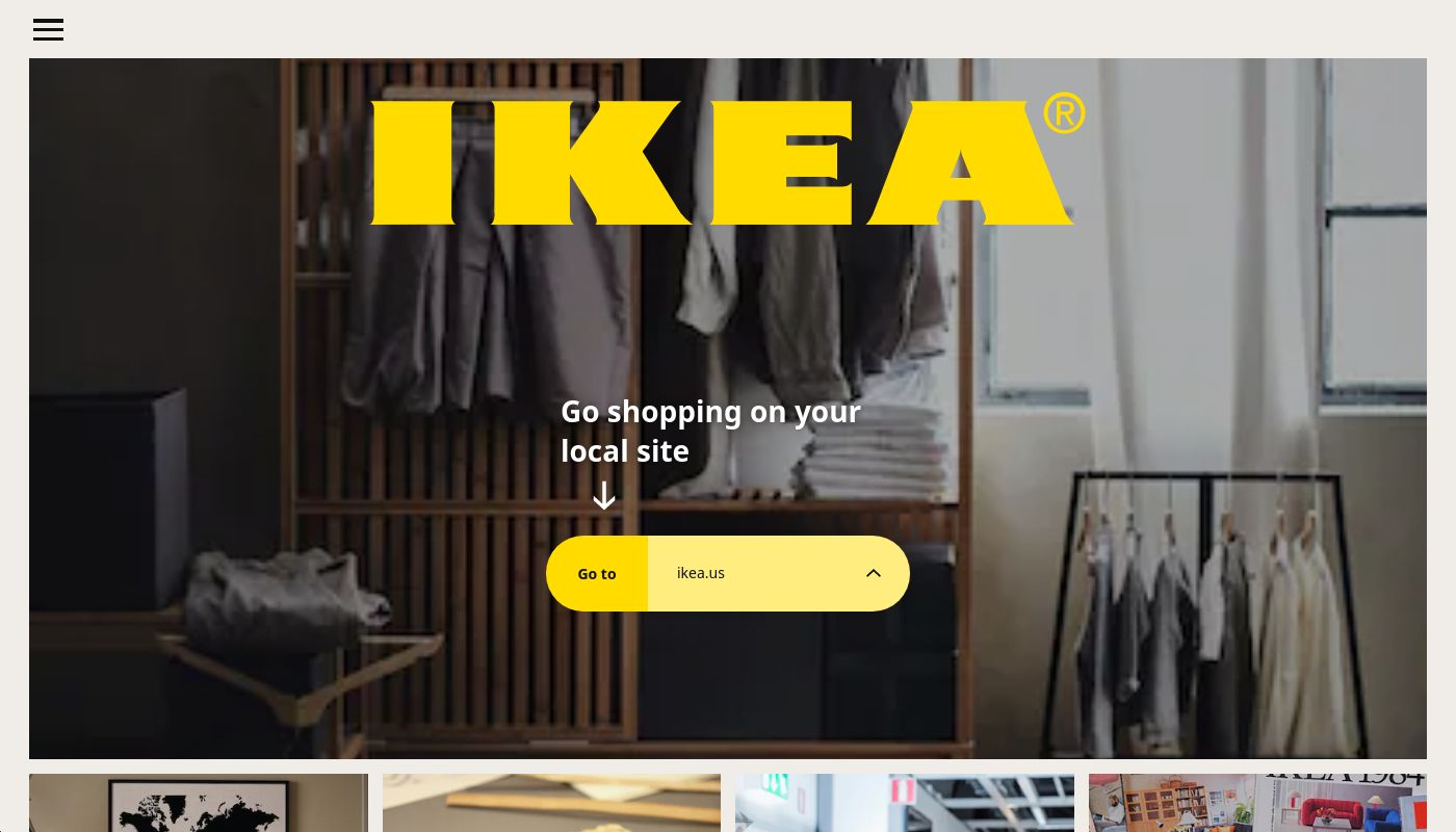 51) IKEA