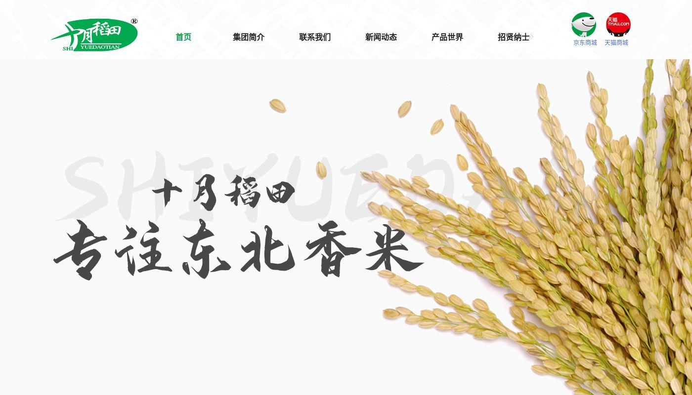 63) Shiyue Daotian