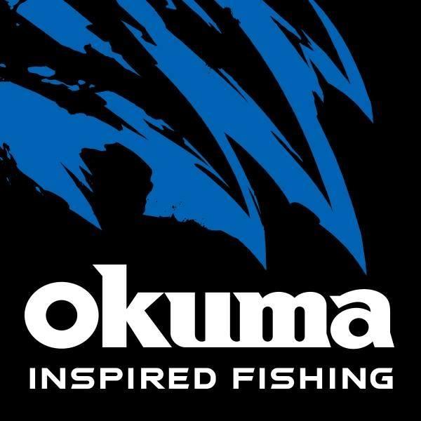 Flukemaster's Logo