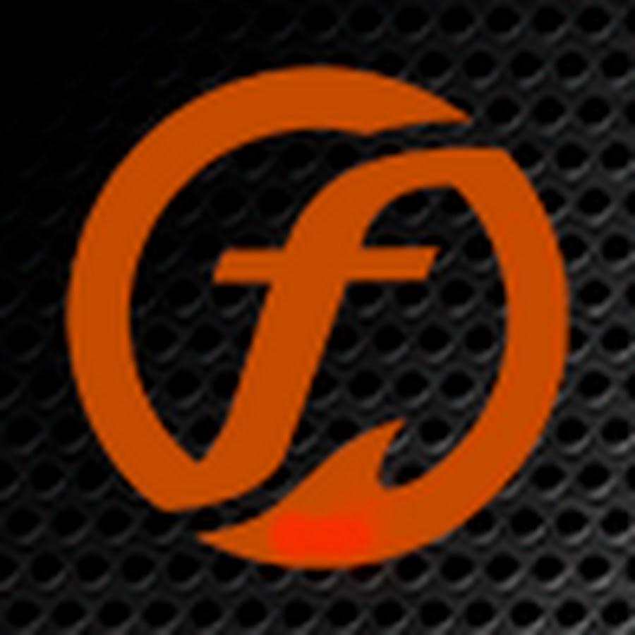 Anglr brand logo