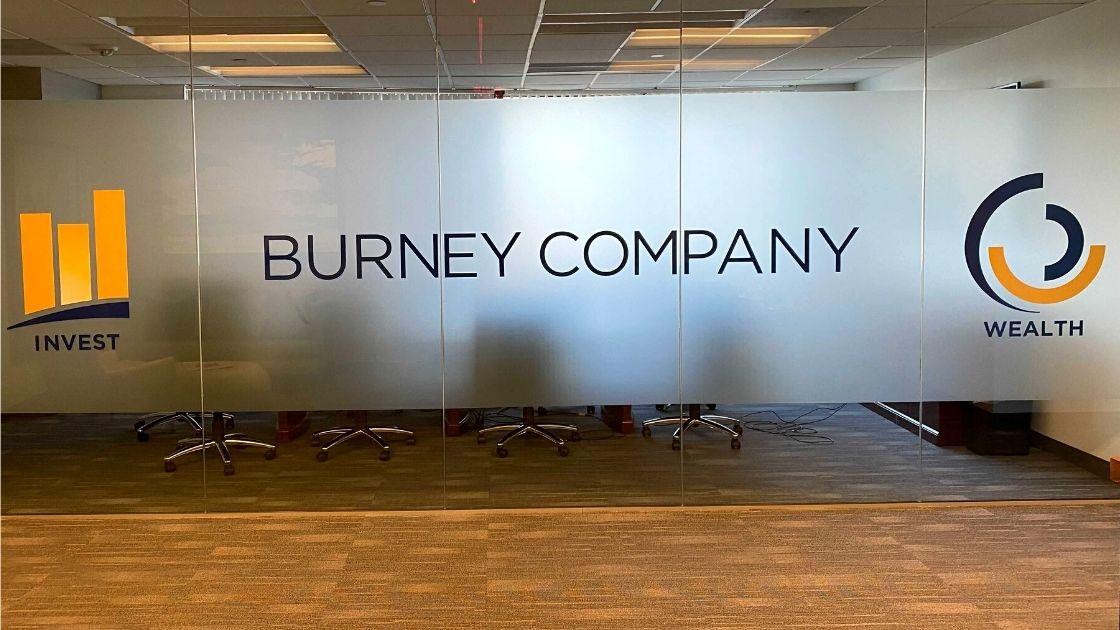 Burney Company – Fiduciaries since 1974