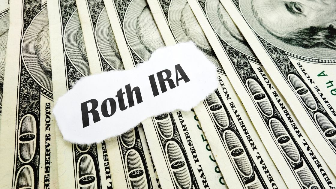 Does a Roth Conversion Strategy Make Sense for You?