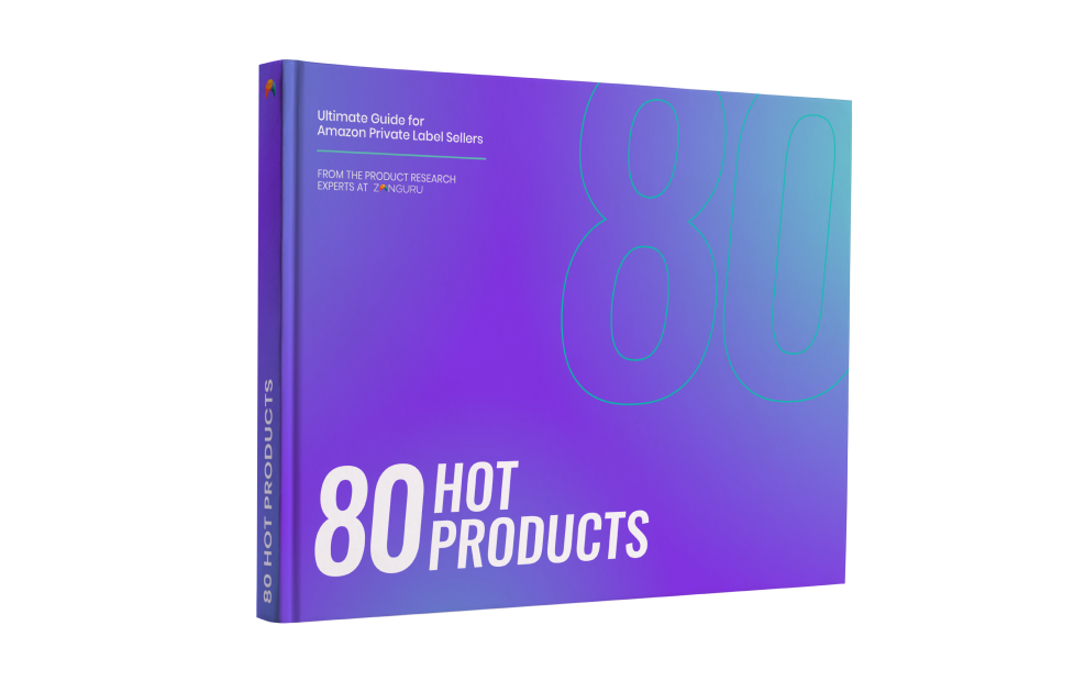 Hottest Amazon Products