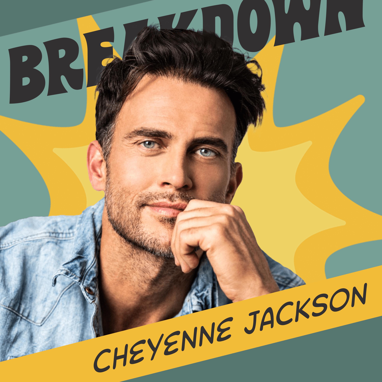Depression, Identity, and Broadway