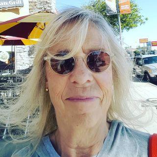 Beverly Bialik