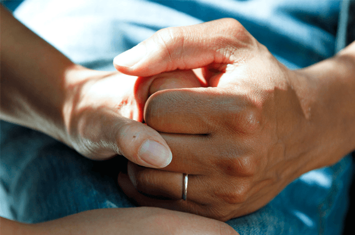 Insights on Integrative Medicine