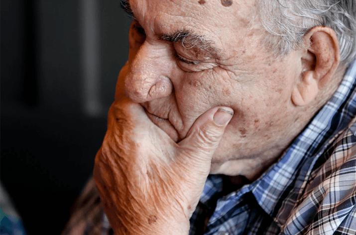 Demystifying Dementia
