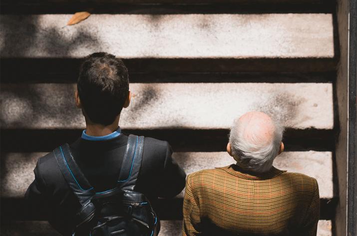 Digging Deeper on Dementia: Alzheimer's Disorder Part I