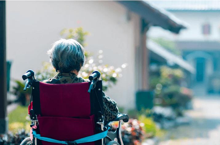Digging Deeper on Dementia: Alzheimer's Disorder Part II