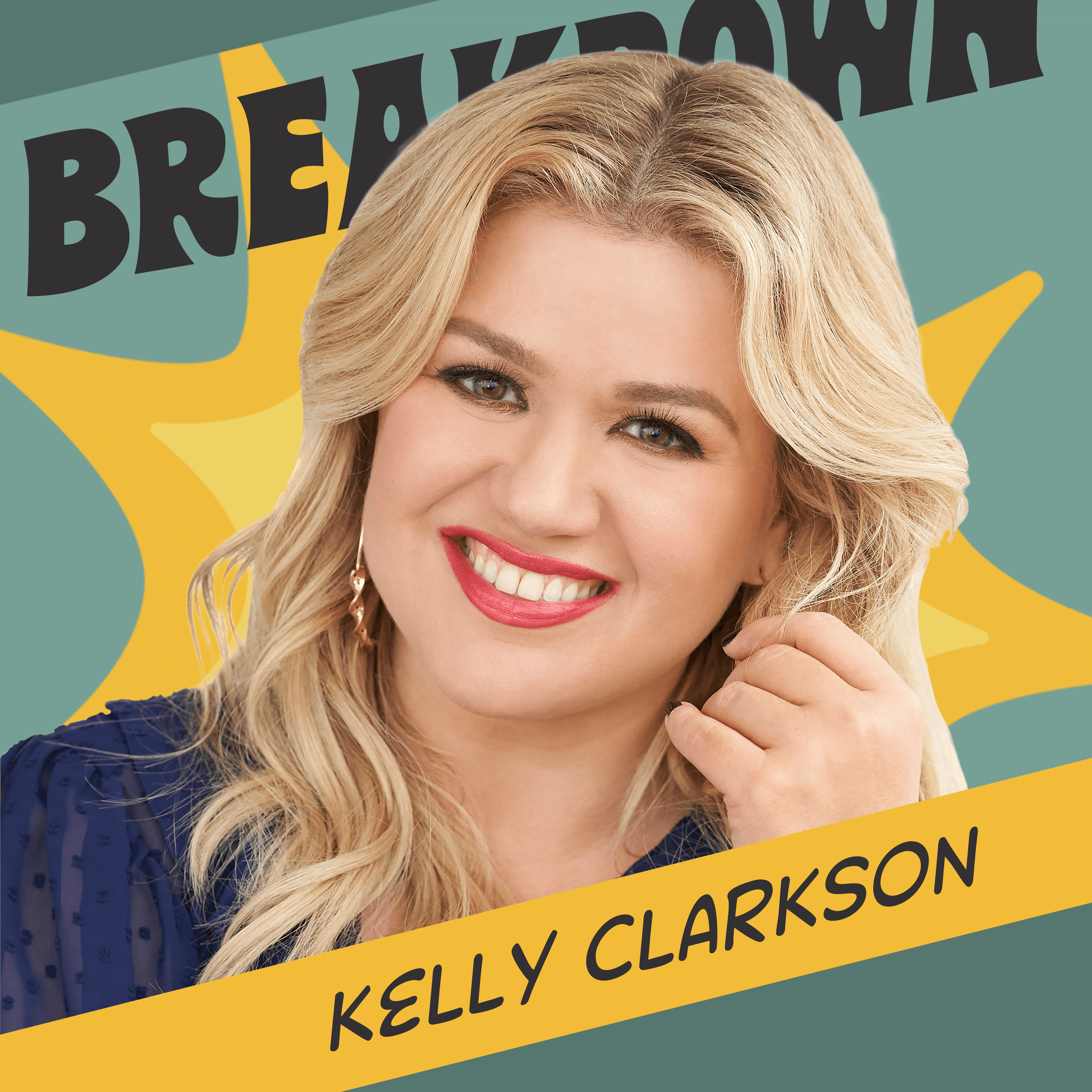 Kelly Clarkson: Small-Town Starts, F-You Attitudes, & Combatting Industry Standards