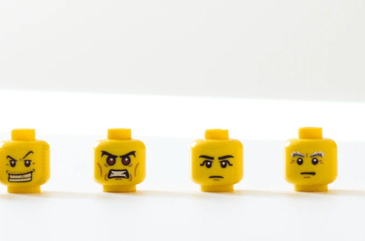 Could Emotions Hold the Key? An Evaluation of the Somatic Marker Hypothesis