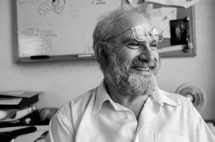 Notable Neuroscientists: Oliver Sacks