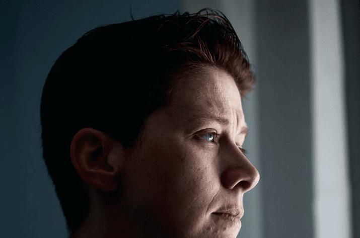 Beyond 2 Sexes: Understanding Intersex