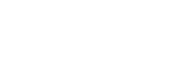 Black and white map of the United States