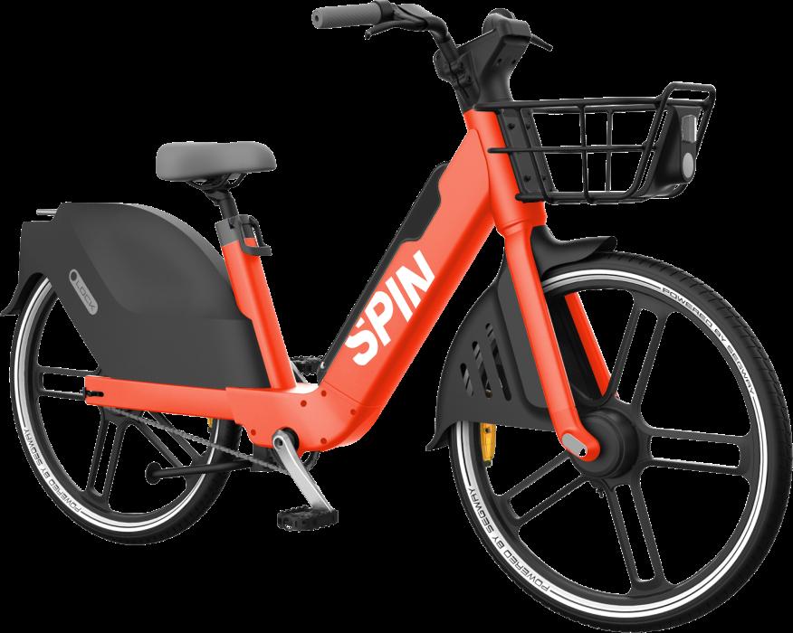 s-300 bike