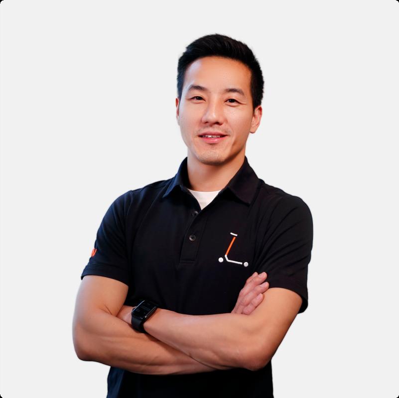Zaizhuang Cheng