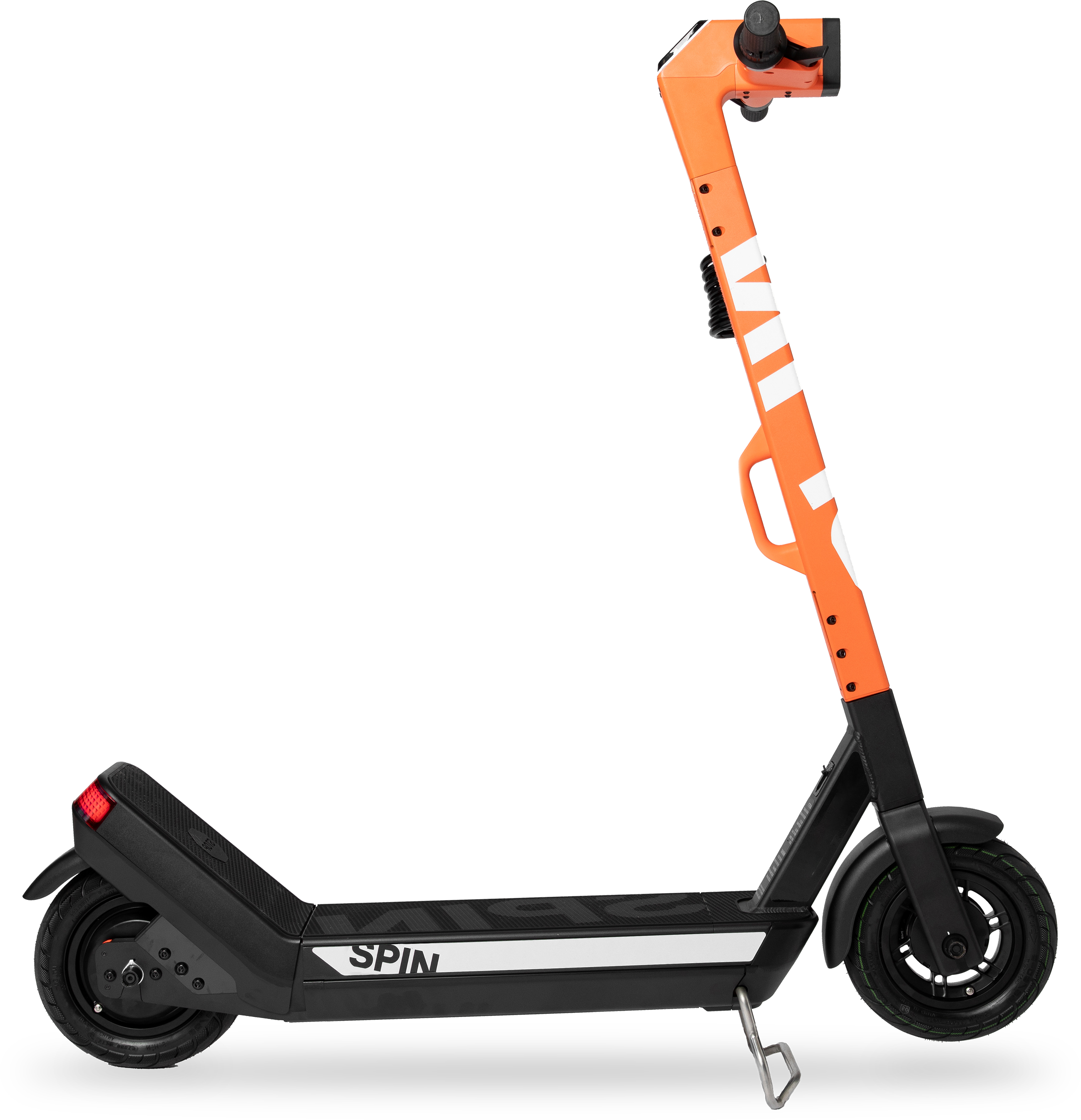s-100t scooter