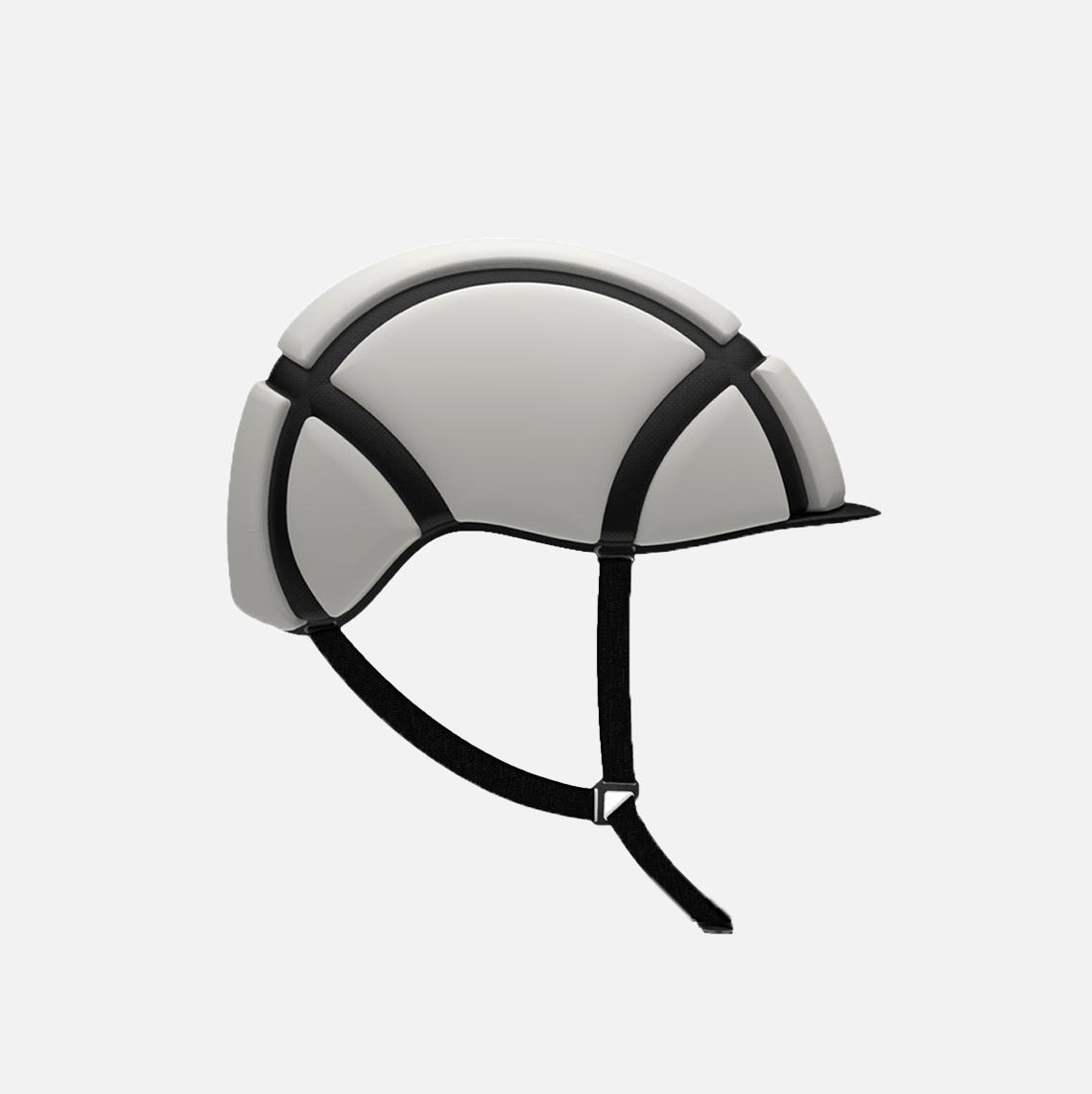 Spin Newton Helmet