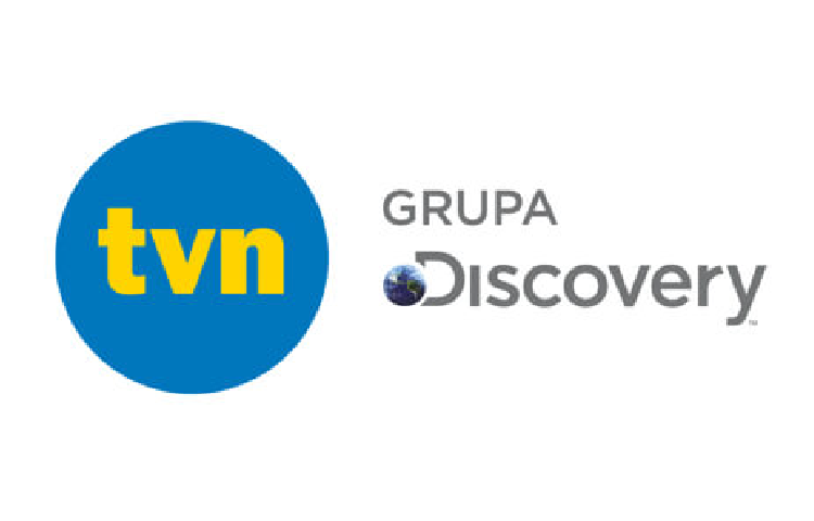 TVN Discovery