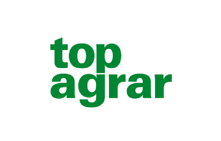Top Agrar