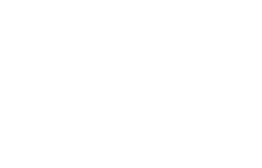 Discovery TVN