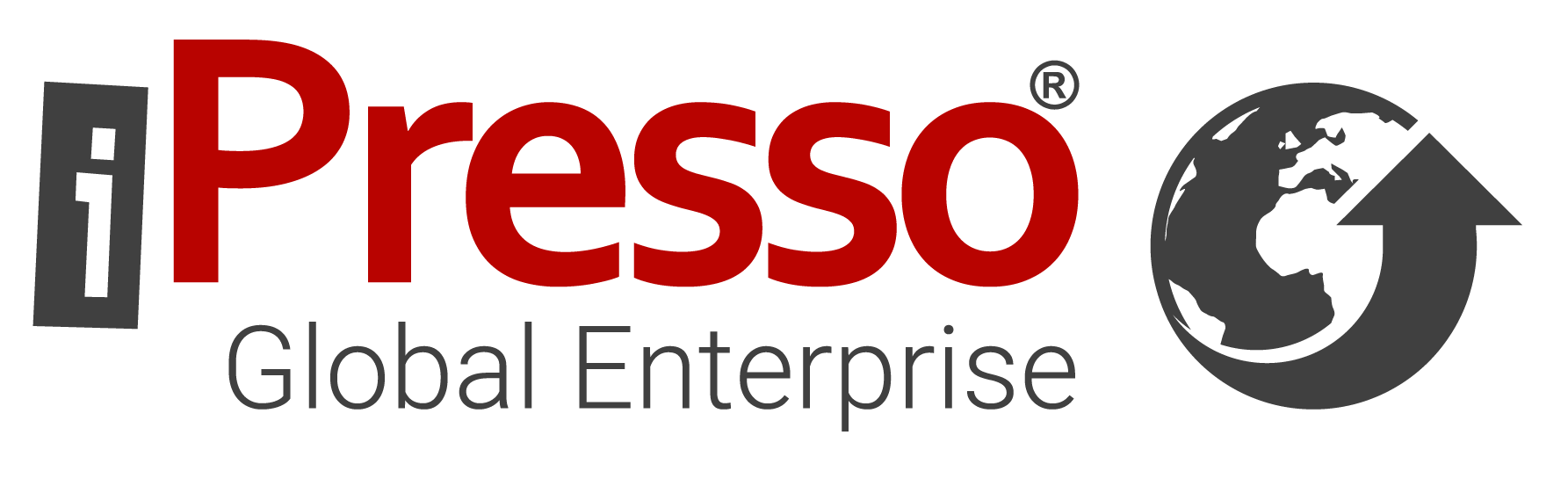 iPresso Global Enterprise