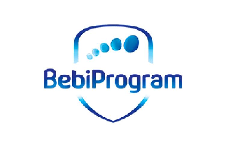 BebiProgram