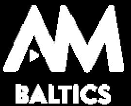 AM Baltics