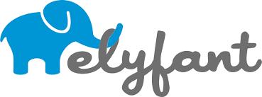 Elyfant Logo