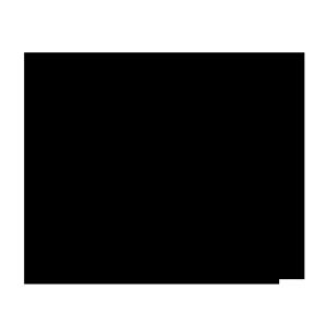 einfache Kommunikation Icon