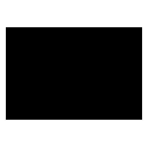 konstruktives Feedback Icon