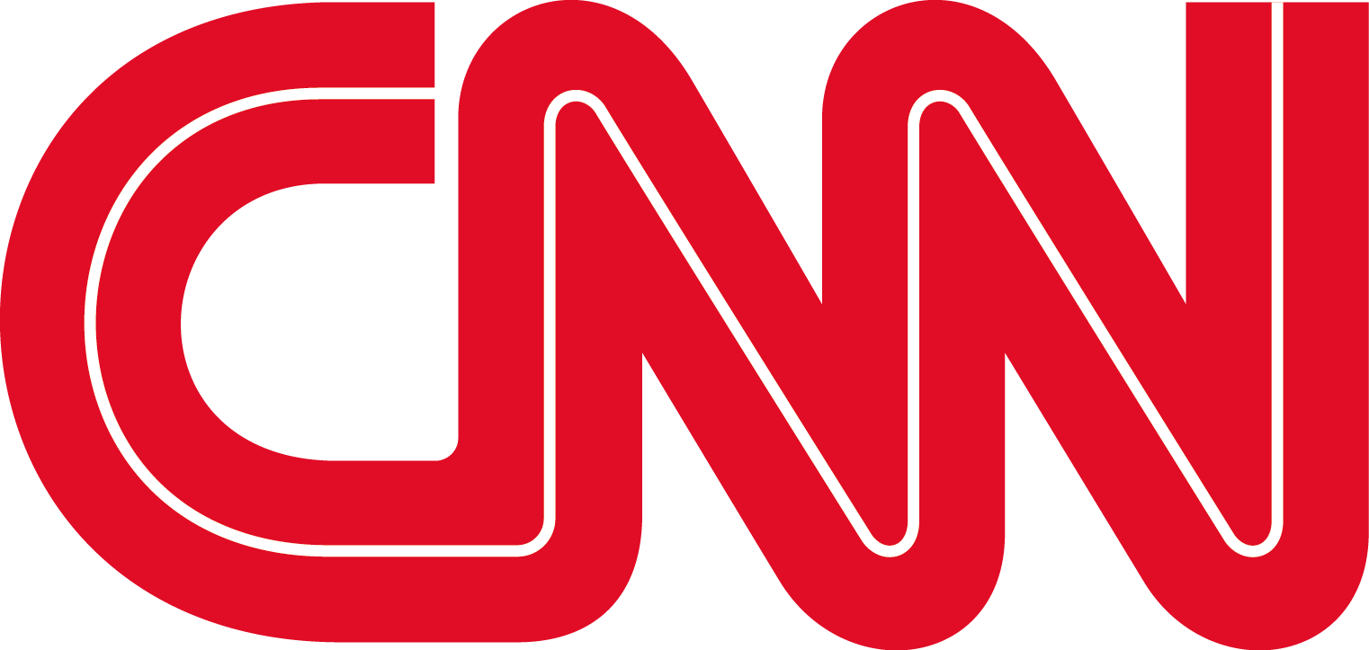 Camp EDMO in CNN - Camp EDMO - STEAM Summer Camps in Bay Area, San Diego, Sacramento and Austin TX