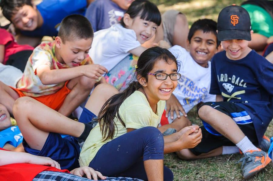 Camp EDMO - STEAM Summer Camps in Bay Area, San Diego, Sacramento and Austin TX