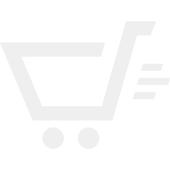 Shopping cart for EDMO - Online classes, Bay Area summer camps, online camp, tutoring and more
